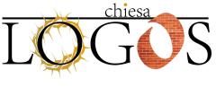 Chiesa Logos